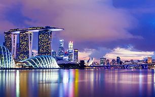Marina-Bay-Sands-Singapore-Images.jpg
