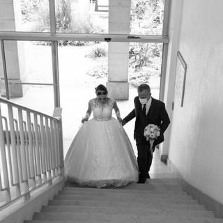 photographe-mariage-Saint-Dizier