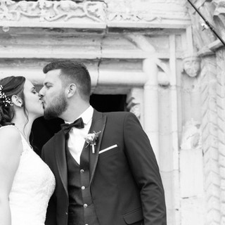 photographe-mariage-Orconte