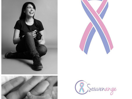 Journée mondiale de sensibilisation au Deuil Périnatal