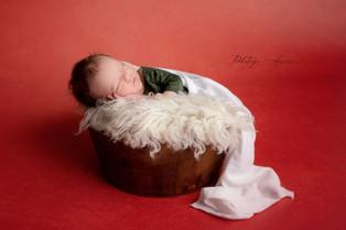 photo-bébé-51