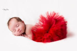 photo-bébé-Vitry-le-françois