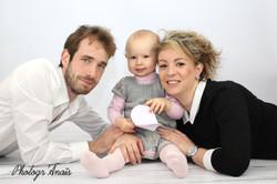 séance-photo-famille