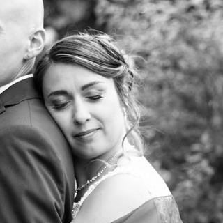photographe-mariage-Haute-Marne