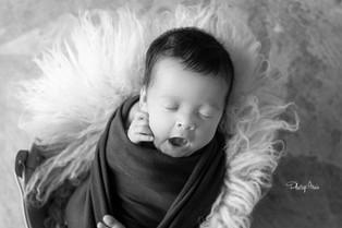 photo-bébé-haute-marne