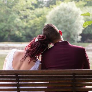photographe-mariage-vitry-le-françois