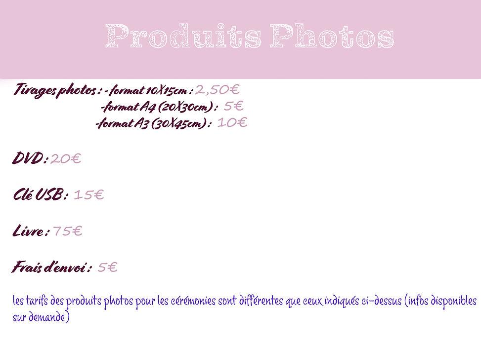 produits photos.jpg