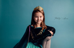 photographe-enfant-disney