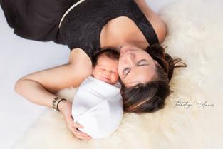 photo-bébé-Orconte