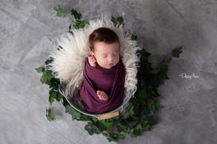 photo-bébé-Saint-Dizier