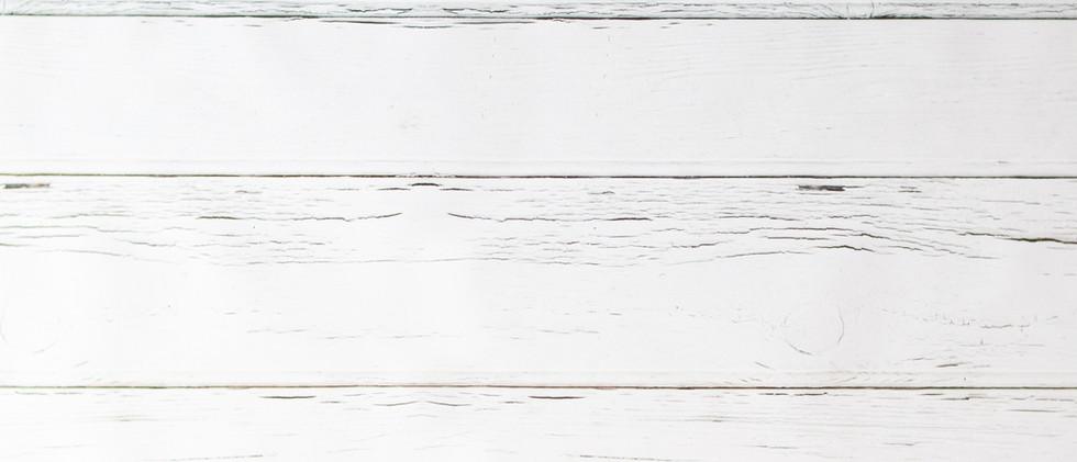 Parquet blanc