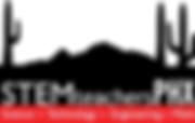 logo-Camelback-new-font-1024x646.png