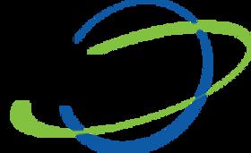 amta-logo-e1518671172616.png