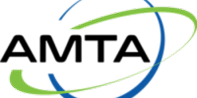 2020 AMTA Annual (Virtual) Conference