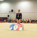2019 Disability British Championships