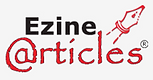 Ezine_Articles_Logo.png