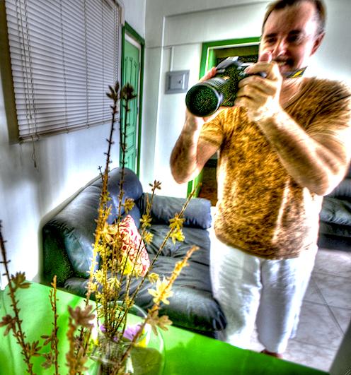 SteveGraham-PhotographerTravelWriter
