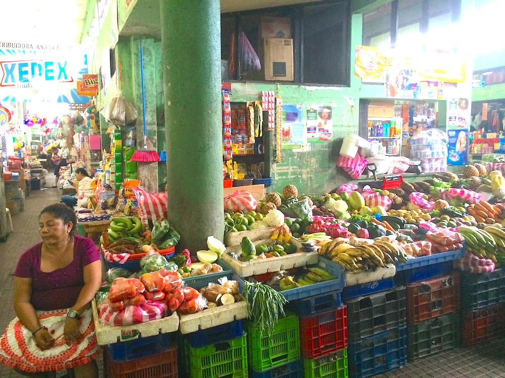 Produce_Market_Leon