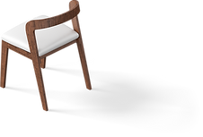 Chair_Wood_White_Seat.png