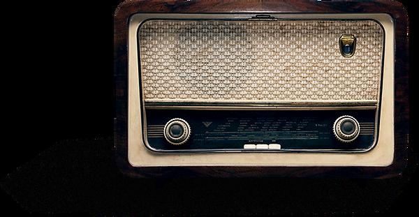 Radio_Vintage.png
