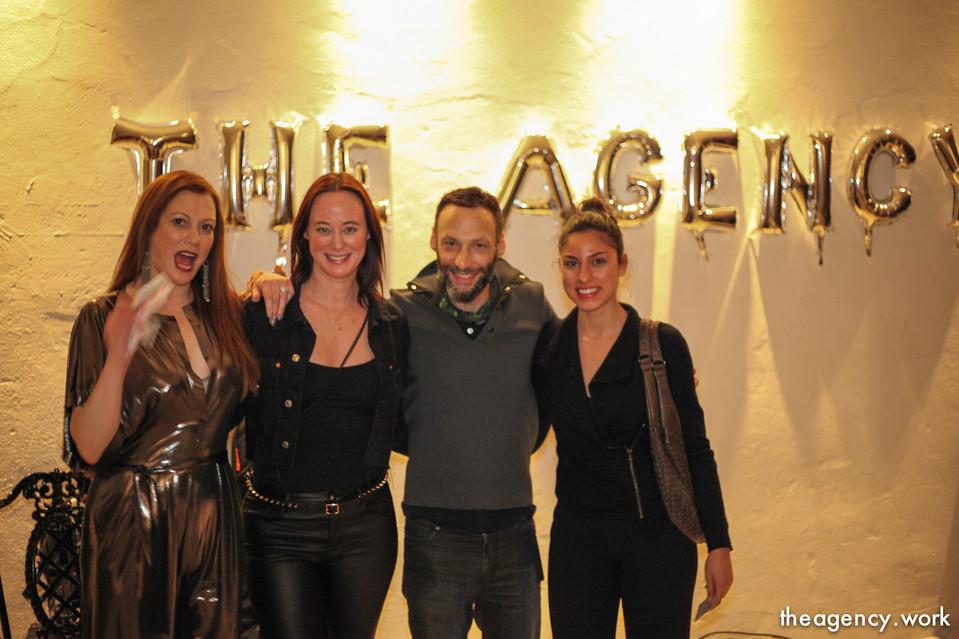 The_Agency_of_Creative_New_York-88.jpg