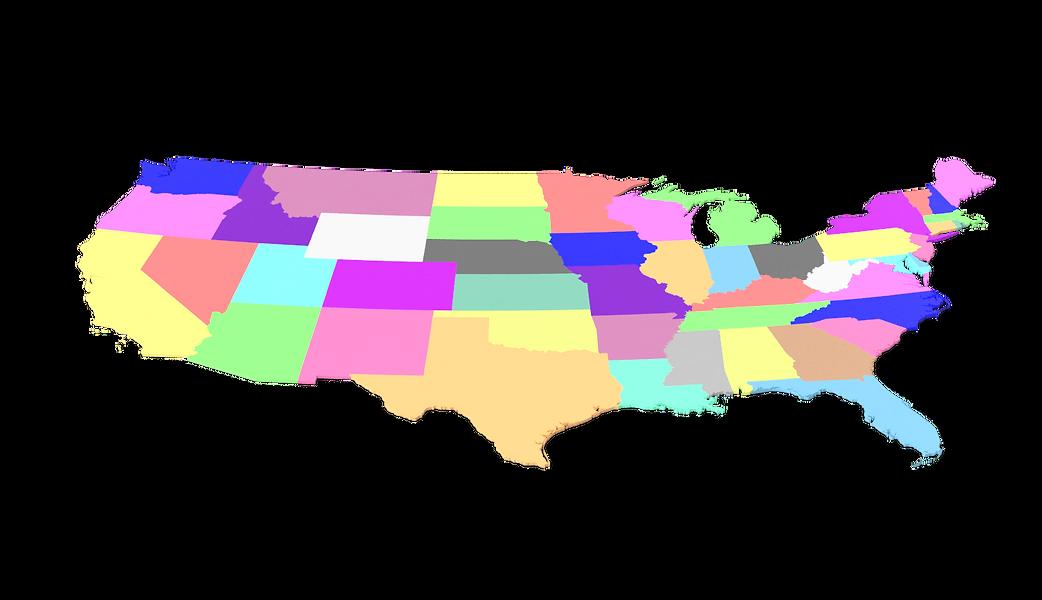 USA States Map.F01.2k-min.png