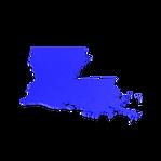 Louisiana Counties Map.E01.2k-min.png