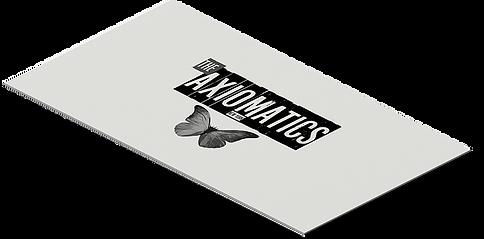 Axiomatics_single_gray.png