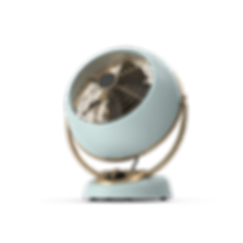 Contemporary Fan.J02.2k-min.png