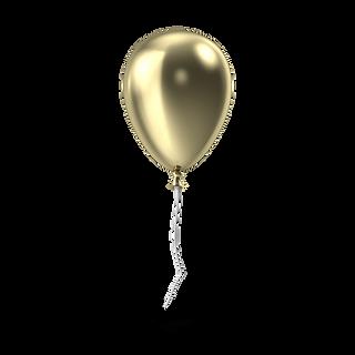 Balloon.I11.2k-min.png