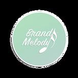 Brand Melody Agency-full-logo-3d-green.p
