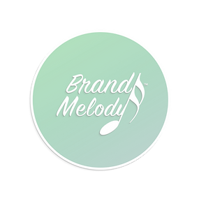 Brand Melody Agency-full-logo-3d-green.p