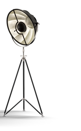 studio-floor-lamp.png