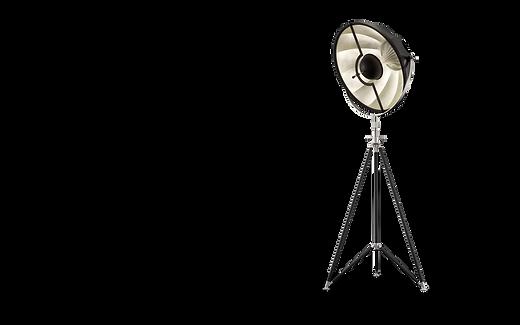 studio-floor-lamp.png