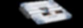 PhotoShop_Main_Layers_Tool_Bar_Desk.png