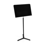 Music Stand.G16.2k-min.png