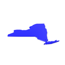 New York Counties Map.F01.2k-min.png