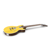 Gibson Les Paul Double Cutaway Electric