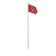 Tennessee State Flag.G03.2k-min.png