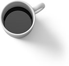 Coffee_Cup_White.png