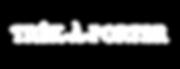 TRÊK-À-PORTER_Logo_White.png