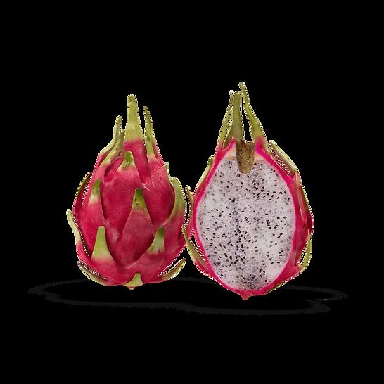Dragon Fruit.I06.2k-min.png