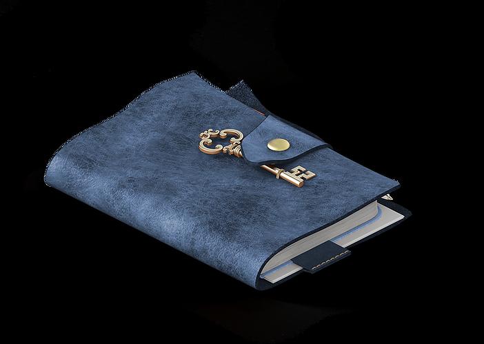 Notepad_Axio.png