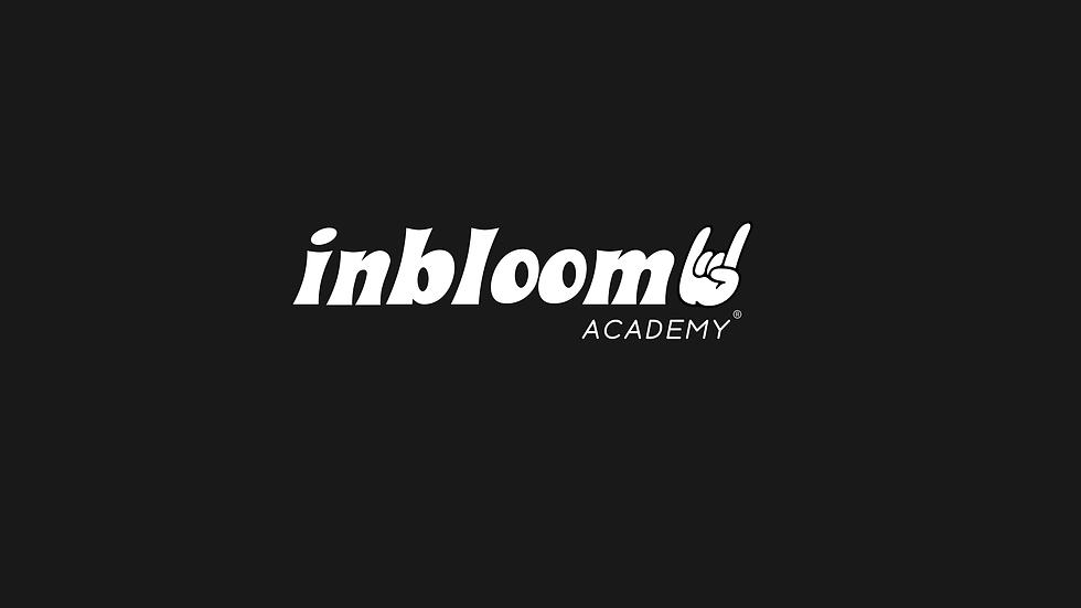 Inbloom-Academy-logo.png