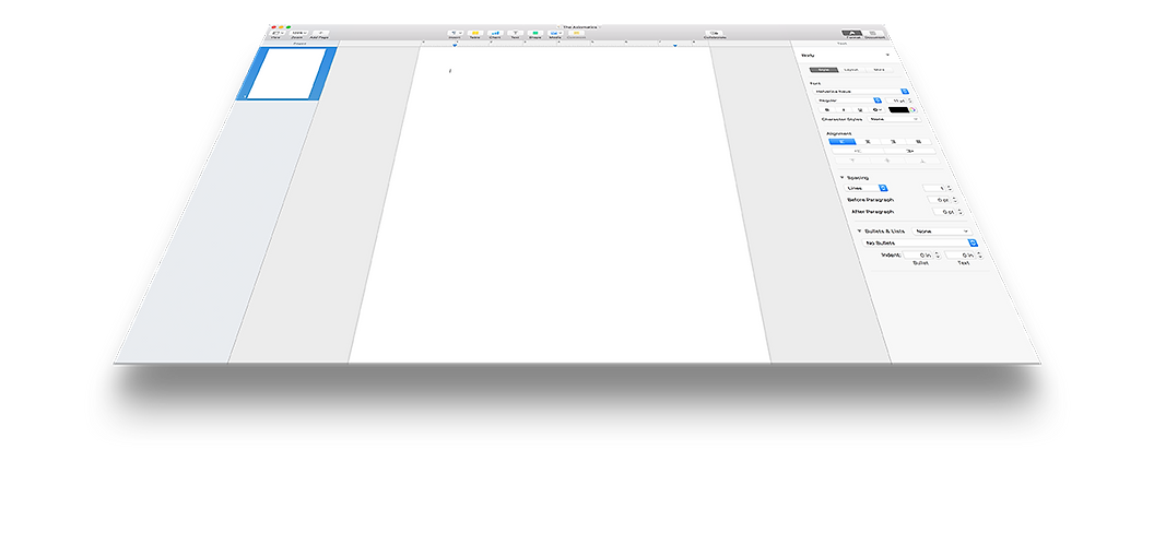 Pages_Mockup_03.png