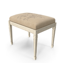 Classical Bench.G03.2k-min.png