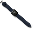 Apple Watch_2_DarkBlue1010-min.png