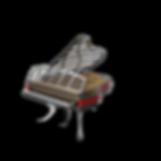 Grand Piano.H03.2k-min.png
