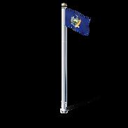 New York State Flag.G03.2k-min.png