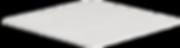 Rectangle_2_-_Sandstone_-_45°_-_Level_0-